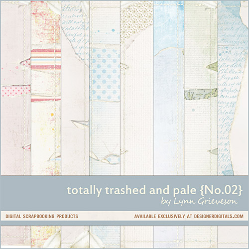 LG_totally-trashed-pale-2-PREV1