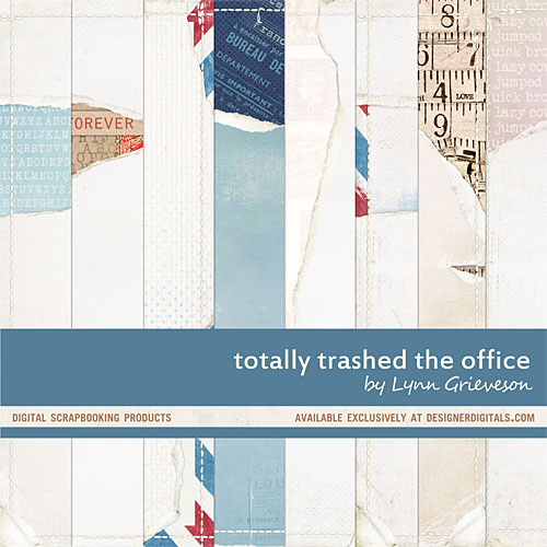 LG_totally-trashed-the-office-PREV1