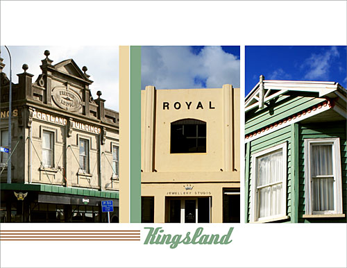 Kingsland1
