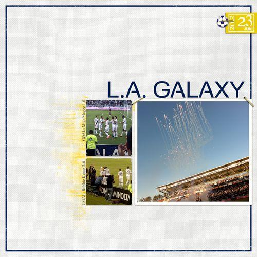 1206-galaxy-12-LT