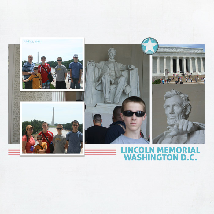 Lincolnmemorial1