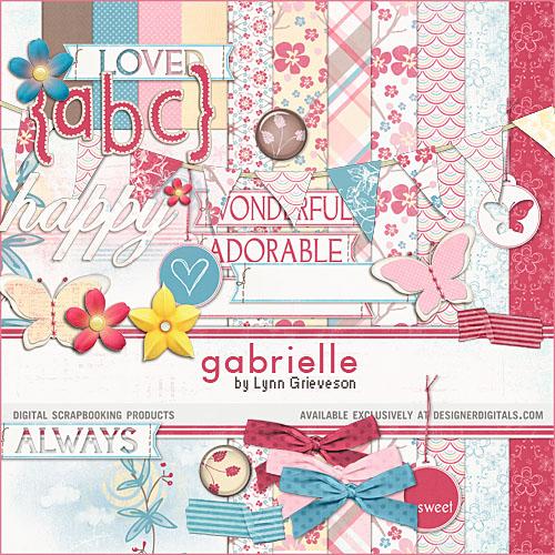 LG_gabrielle-kit-PREV1