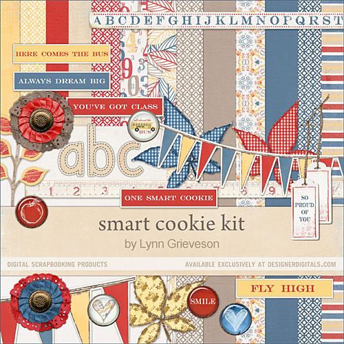 LG_smart-cookie-kit-PREV1