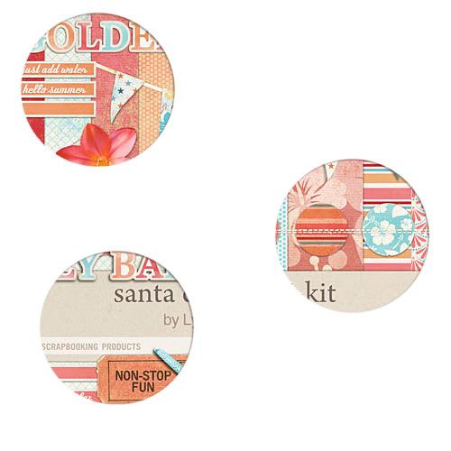 LG_santa-cruz-mini-kit-PREV1 copy
