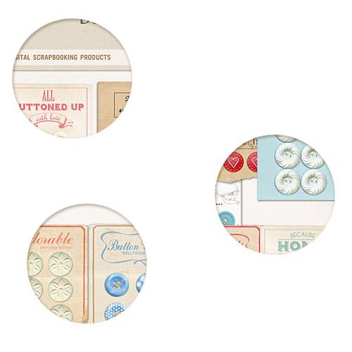 LG_button-cards-1-PREV1