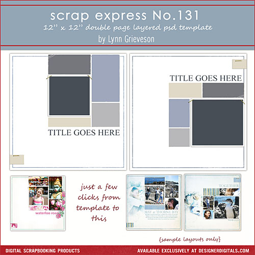 LG_scrap-express-131-PREV1