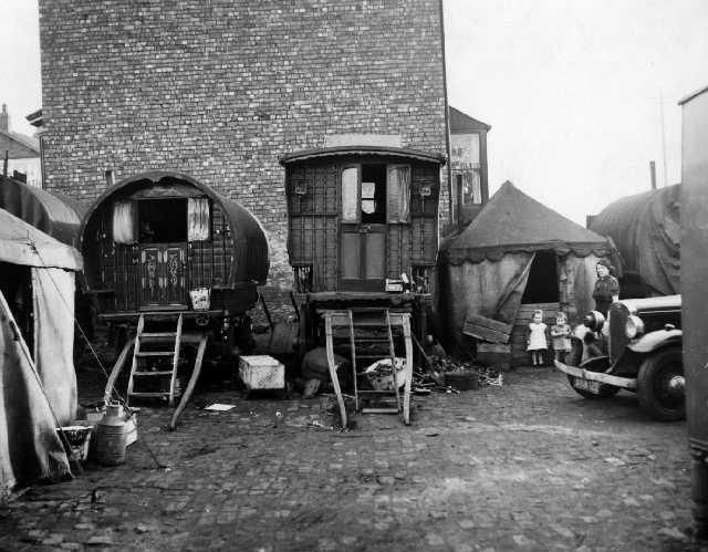 Valley street fawbert camp3