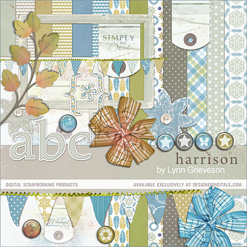 LG_harrison-kit-PREV1