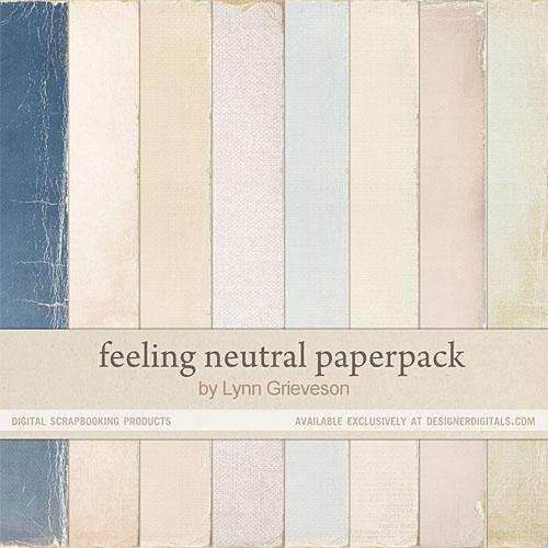 LG_feeling-neutral-PREV1