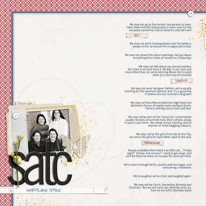 SATC_-_for_web