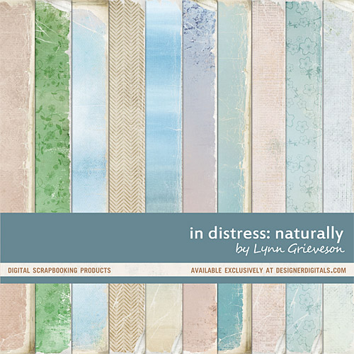 LG_in-distress-naturally-PREV1