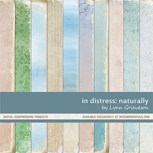 LG_in-distress-naturally-PREV1