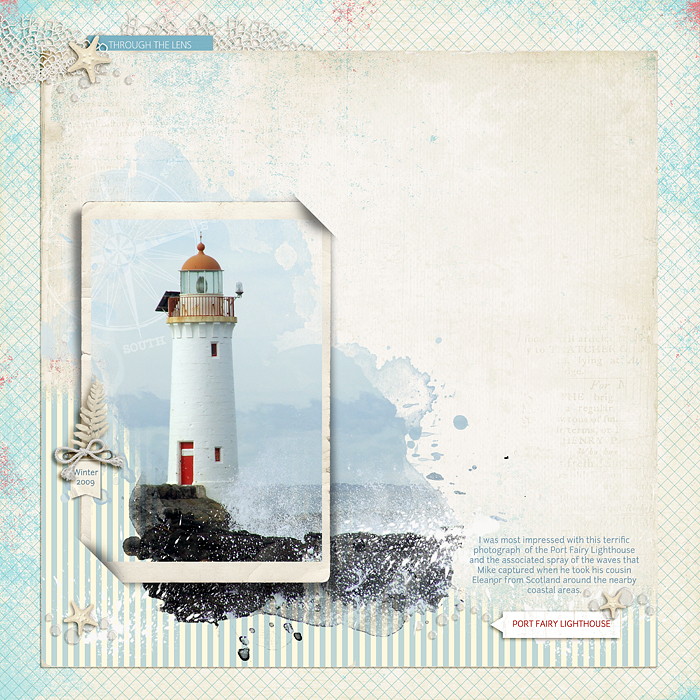 Port_Fairy_lighthouse_-_web