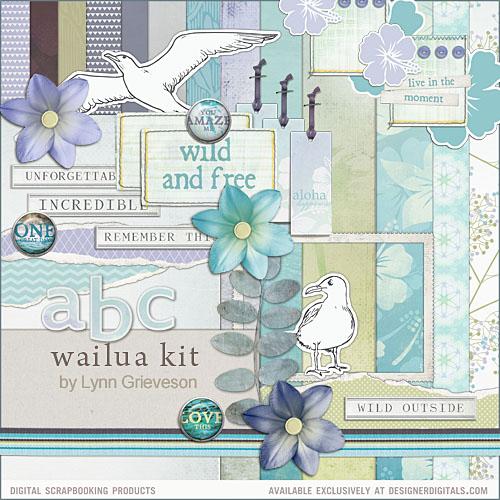 LG_wailua-kit-PREV1
