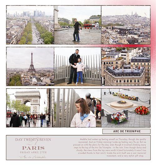 France-86