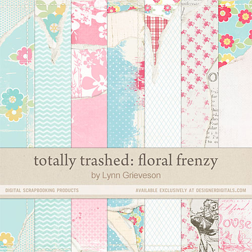 LG_totally-trashed-floral-frenzy-PREV1