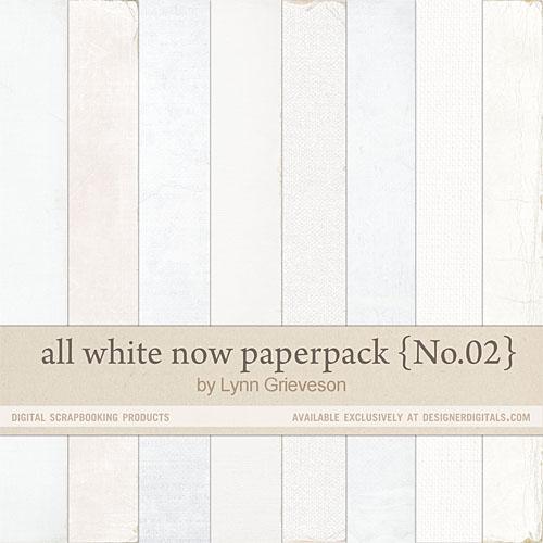 LG_all-white-now-2-PREV1