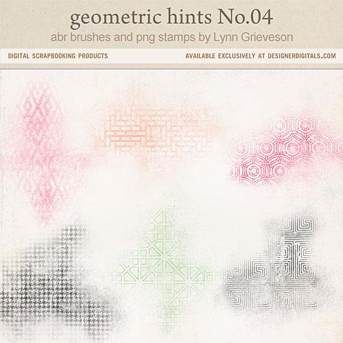 LG_geometric-hints4-PREV1