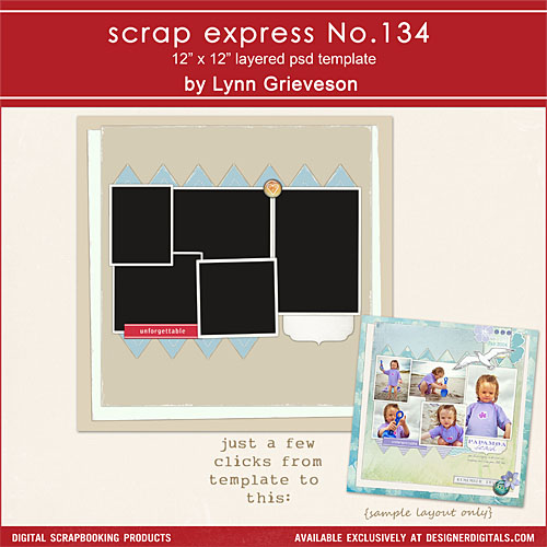 Lynng-scrap-express134-preview