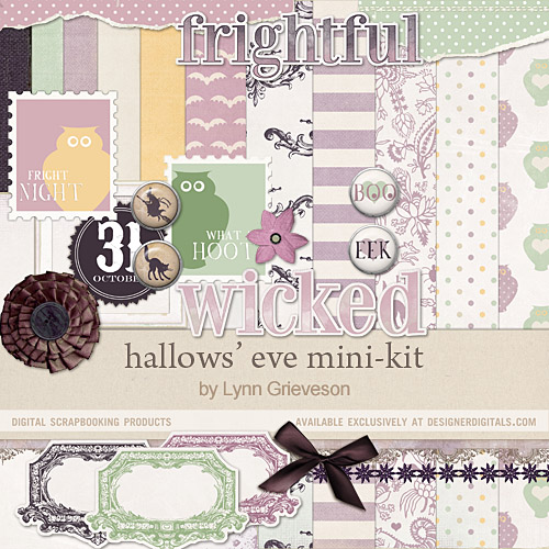 LG_hallows-eve-mini-kit-PREV1