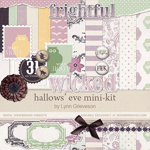 LG_hallows-eve-mini-kit-PREV1