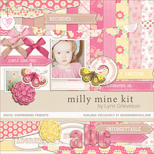 LG_milly-mine-kit-PREV1