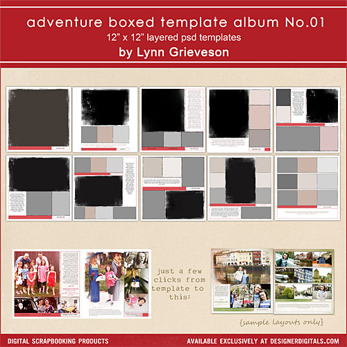 Lynng-adventure-boxed-1-preview