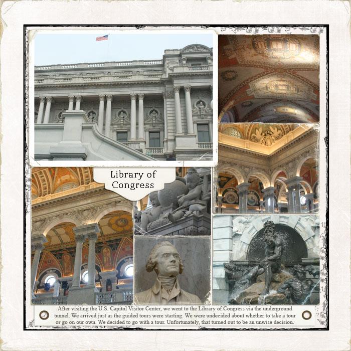 Librarycongress1