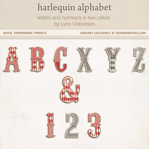LG_harlequin-alphabet-PREV1