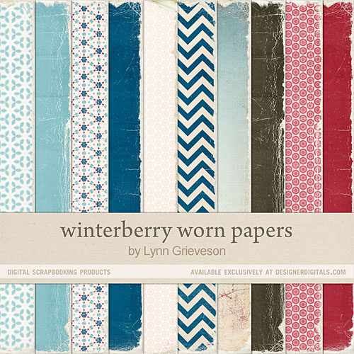 LG_winterberry-worn-papers-PREV1