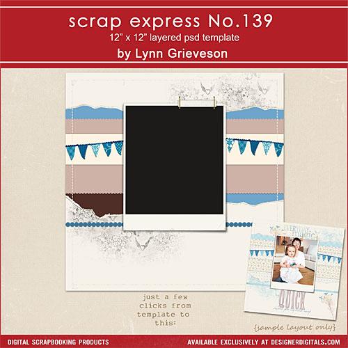 LG_scrap-express-139-PREV1