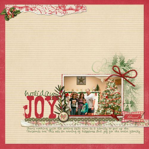 Holiday_Joy1