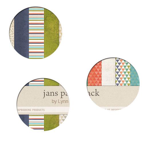 LG_jans-paperpack-PREV1