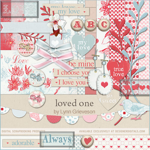LG_loved-one-kit-PREV1