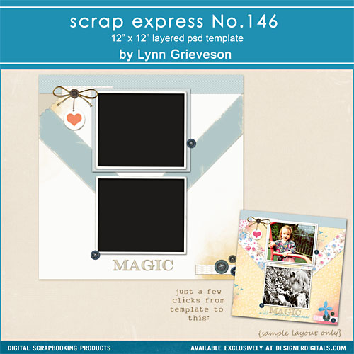LG_scrap-express-146-PREV1