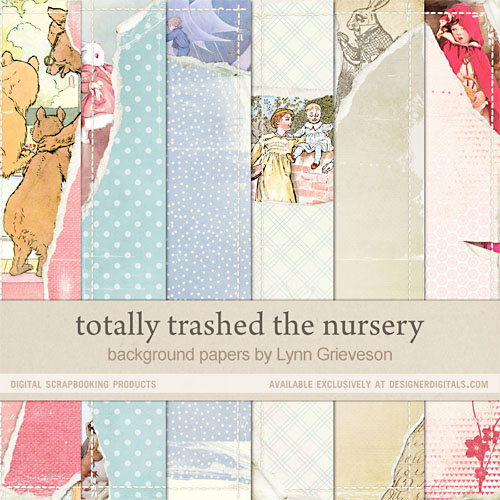 LG_totally-trashed-nursery-PREV1