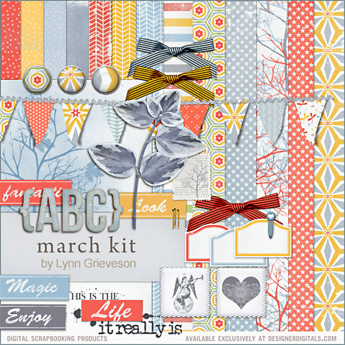 LG_march-kit-PREV1