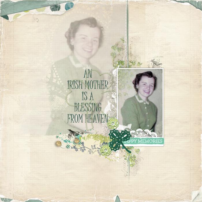 Happy_St_Patricks_Day_Mom_joanne