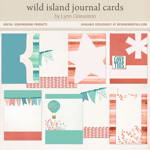 LG_wild-island-journal-cards-PREV1