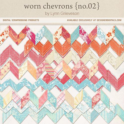 LG_worn-chevrons-2-PREV1