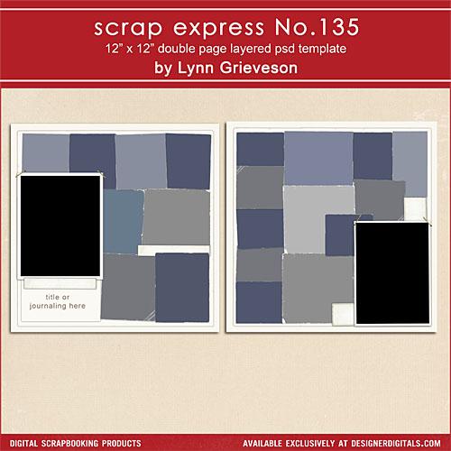 LG_scrap-express-135-PREV1