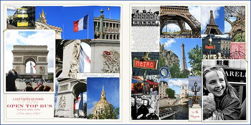 Paris merge