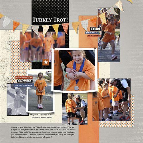 Mary_paul_turkey_trot_race_2011_11_07