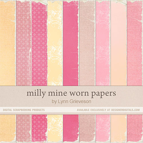 LG_milly-mine-worn-papers-PREV1