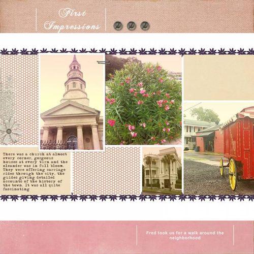 2012-9-20-Charleston3