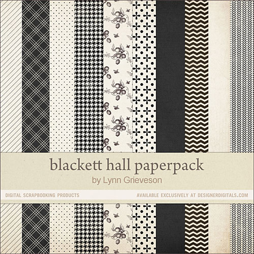 LG_blackett-hall-papers-PREV1