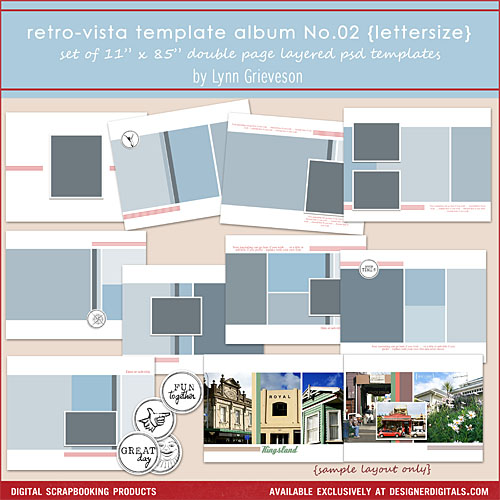 LG_retro-vista-album-2-PREV1