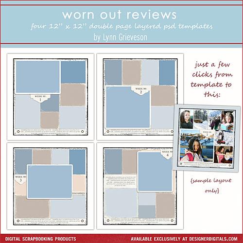 LG_worn-out-reviews-PREV1