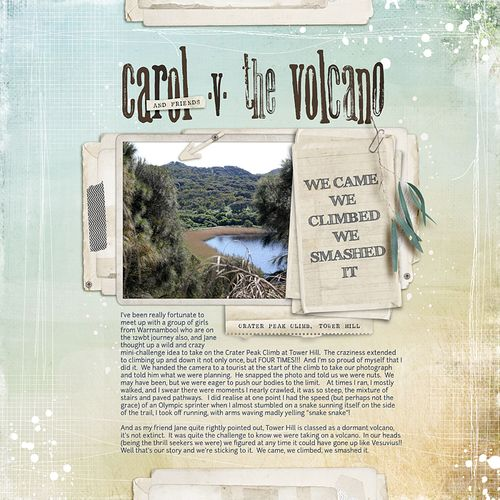 Carol_v_the_volcano_1_-_for_web