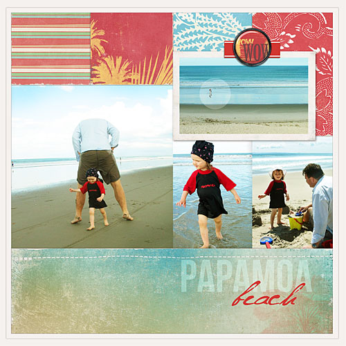 Papamoa-ears-2